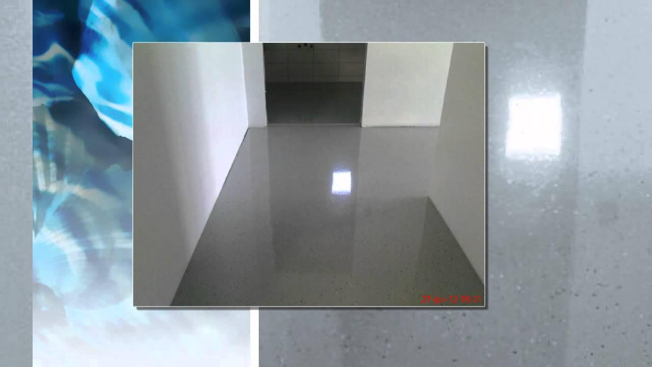 Здесь вы можете купить прозрачный эпоксидный пол по низкой цене за м2. Заказать прозрачный наливной пол от производителя disbon.