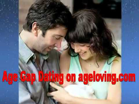Age Gap Dating[Age is just a number!].mp4 from YouTube · Duration:  2 minutes 14 seconds