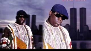 2Pac Ft.Notorious B.I.G,Odb,Pras & Mya - Ghetto Superstar [Z-MiX]