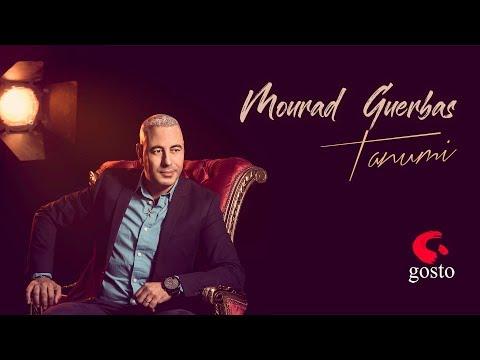 Mourad Guerbas 2018 ... Tanumi
