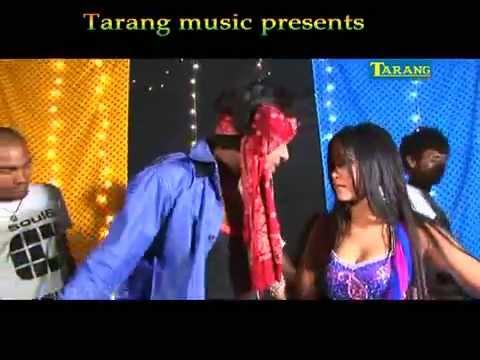 Khushbu Uttam Hit Song - Hate Jila Rohtas Ho - Superhit Item Song - New Bhojpuri Song