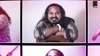 Video Mon Shohore (মন শহরে) | Parvez | Pagol | Lyric Video | Parvez New Song 2017 download MP3, 3GP, MP4, WEBM, AVI, FLV Desember 2017