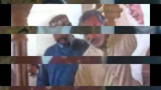 SHAHEED BENAZIR BHUTTO DHONDO GE AGAR MULKON MULON.mpg