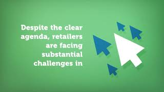 How to Achieve Retail Innovation Excellence