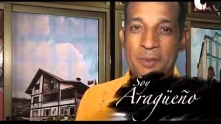 Soy Aragüeño: Erick Cortés, Matador de Toros, Barrio Santa Rosa, 62