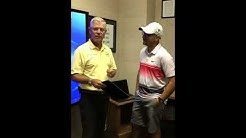 Chiropractor Belleview FL Helps Patient Overcome Neck Pain in Belleview FL