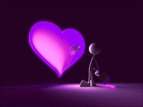 Celine Dion - S'il Suffisait Qu'on S'aime.wmv