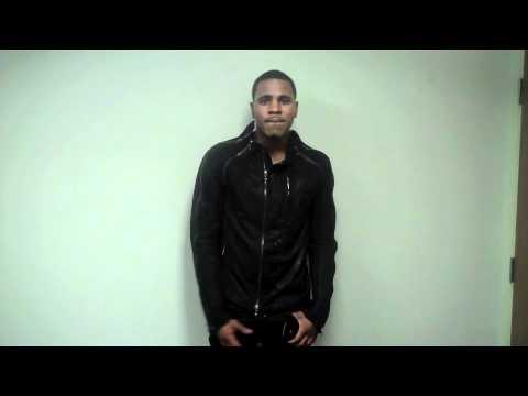 Jason Derulo introducing his Facebook Virtual Goods!