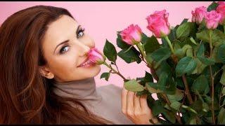 Женщина, Красивые #Песни о Любви, Елена Тишкова