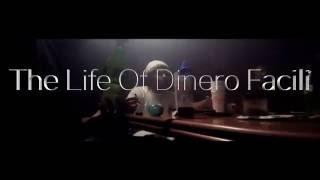 Dinero Facili   Intro   Know The Future