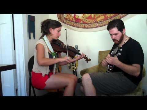 Sarah Armstrong's Tune