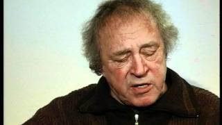 Кукин Юрий - Морская.(Видео из архивов авторской песни., 2011-09-06T00:44:57.000Z)
