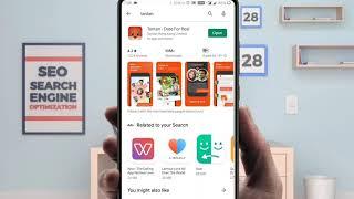tantan app how to use | how to use tantan app | tantan app me chat kaise kare! screenshot 5