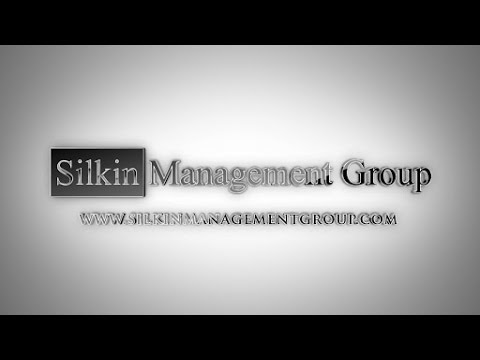 Silkin Management Group Introduction Practice Consulting