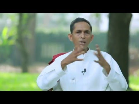 Additional Home Remedies for Diabetes from YouTube · Duration:  2 minutes 52 seconds
