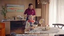 Home Care in Skokie, IL | Home Instead Senior Care