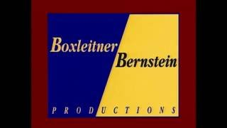 Boxleitner/Bernstein Productions/CBS Entertainment Productions/Showtime Networks (1992)