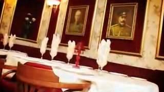 Багет в интерьере Корпусная Мебель Любой Сложности в Барнауле, Альянс МПФ(Это видео создано с помощью видеоредактора YouTube (http://www.youtube.com/editor), 2014-04-28T14:24:32.000Z)