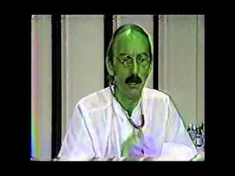 GUILHERME OSTY e ROBERTO RONEY - DOMINGO DE GRAÇA - TV MANCHETE