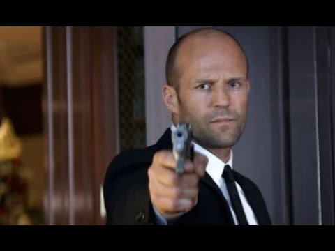 Action Movies 2016 Full Movie English ❀Jason Statham Movies ❀ Global Act Movie Collection 2016