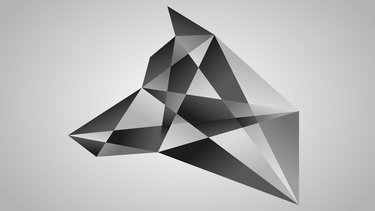 diamond in polygon enter within questions areas description imnmo polygons coverage image qgis multiple calculating here