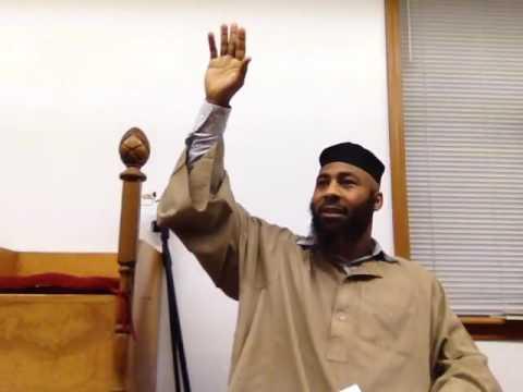 Br AbdLlah Al Ansari Muslim Morals And Manners