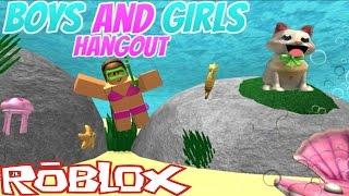 Roblox Hair Codes Boys And Girls Apphackzone Com