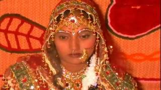 Rekha ki shadi 14/05/2015 manda part  5