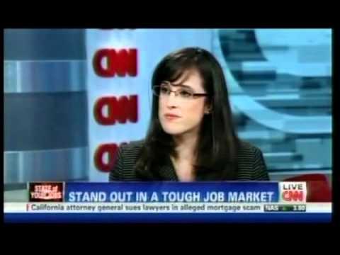 CNN August 19