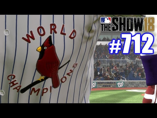 coolest-throwback-uniform-mlb-the-show-18-road-to-the-show-712
