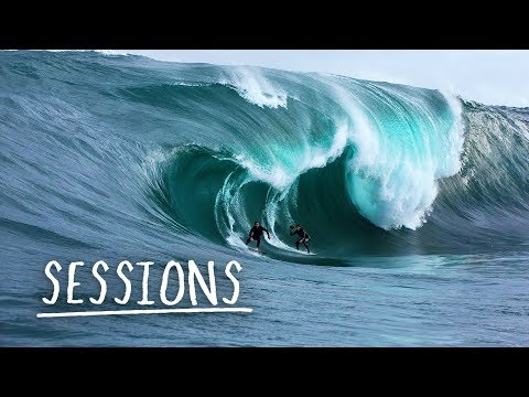 """West Oz's Infamous Slab """"The Right"""" Rages Again. 