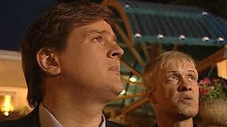Сыщики 2 сезон 7 серия (2003)