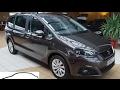 Seat Alhambra Alhambra 2.0TDI DSG Style Navi 7-Sitze e.Pak Kam