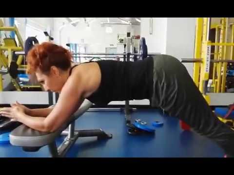 истории похудения женщин 50 лет