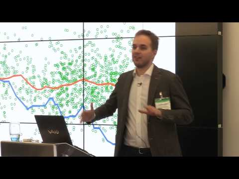 Philippe Bracke - House Prices and Rents: Evidence from a Matched Dataset in Central London