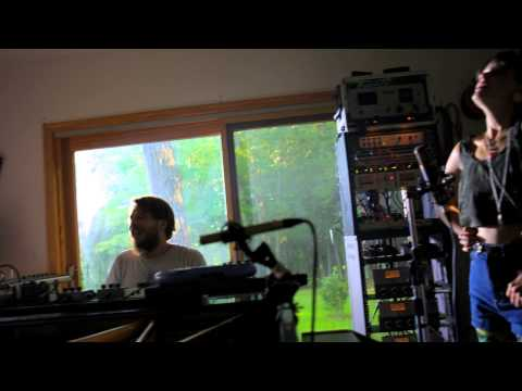This Is How It Goes | Marco Benevento (official video)