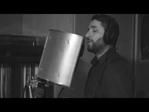 Hallelujah   ( versione in Italiano) di Pasquale Lillo
