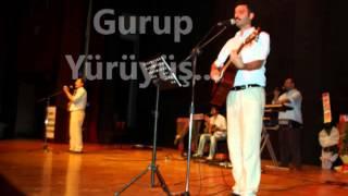Şehid Sedat Yenigün'ü Anma ve Şehadet Gecesi