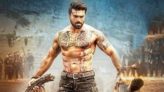 Latest 2019 Full Hindi Dubbed Movie | New South Indian Movies | Dubbed Action Movie | 2019
