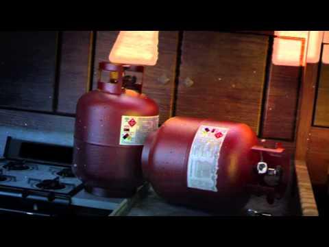 DeadIsland Riptide Trailer