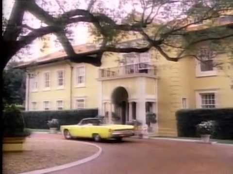 Full House - Rags to Riches - Intro - Deutsch - Serienoldies