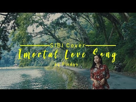 Dewa 19 - Immortal Love Song | SIBI Cover by SCARP Project