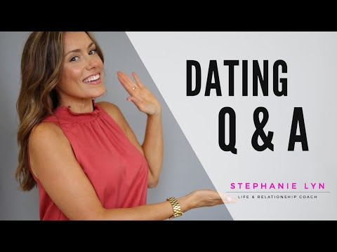 moving fast in dating