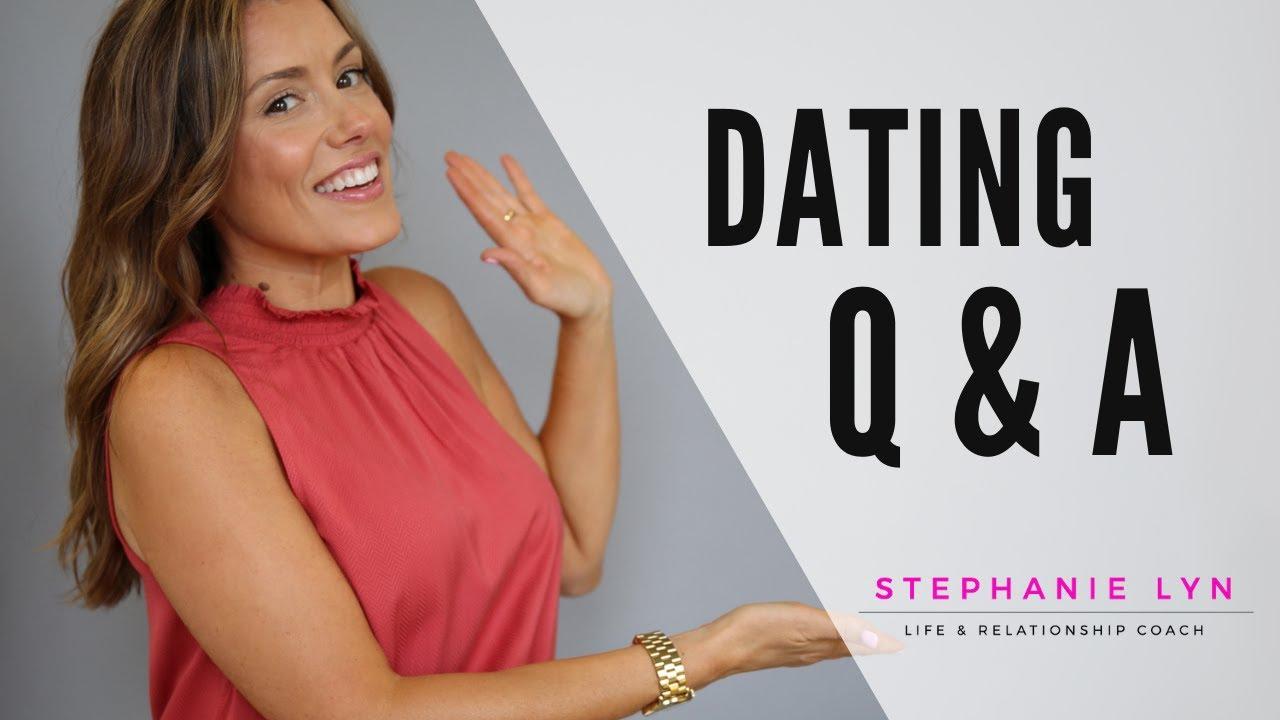 white women black men dating site
