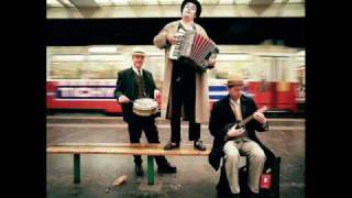 Watch Tiger Lillies Heroin video