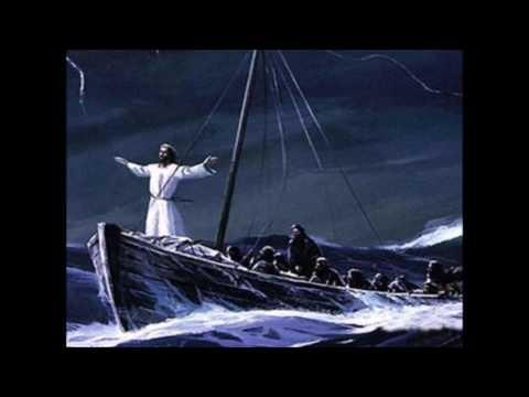 New Creation Church NCC Pastor Mark Hokkien Worship Song