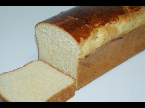 pain-de-mie-brioche-(cuisine-rapide)