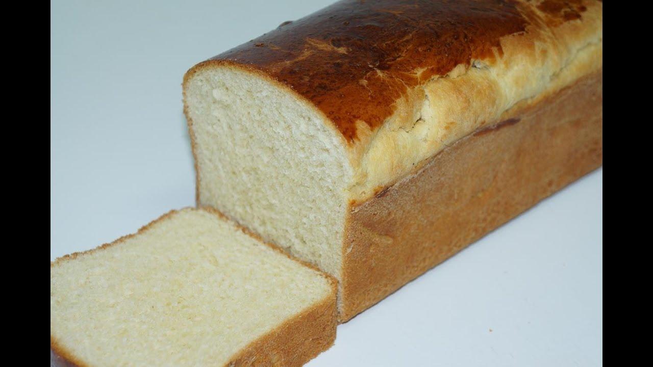 Comment faire un gateau avec du pain de mie