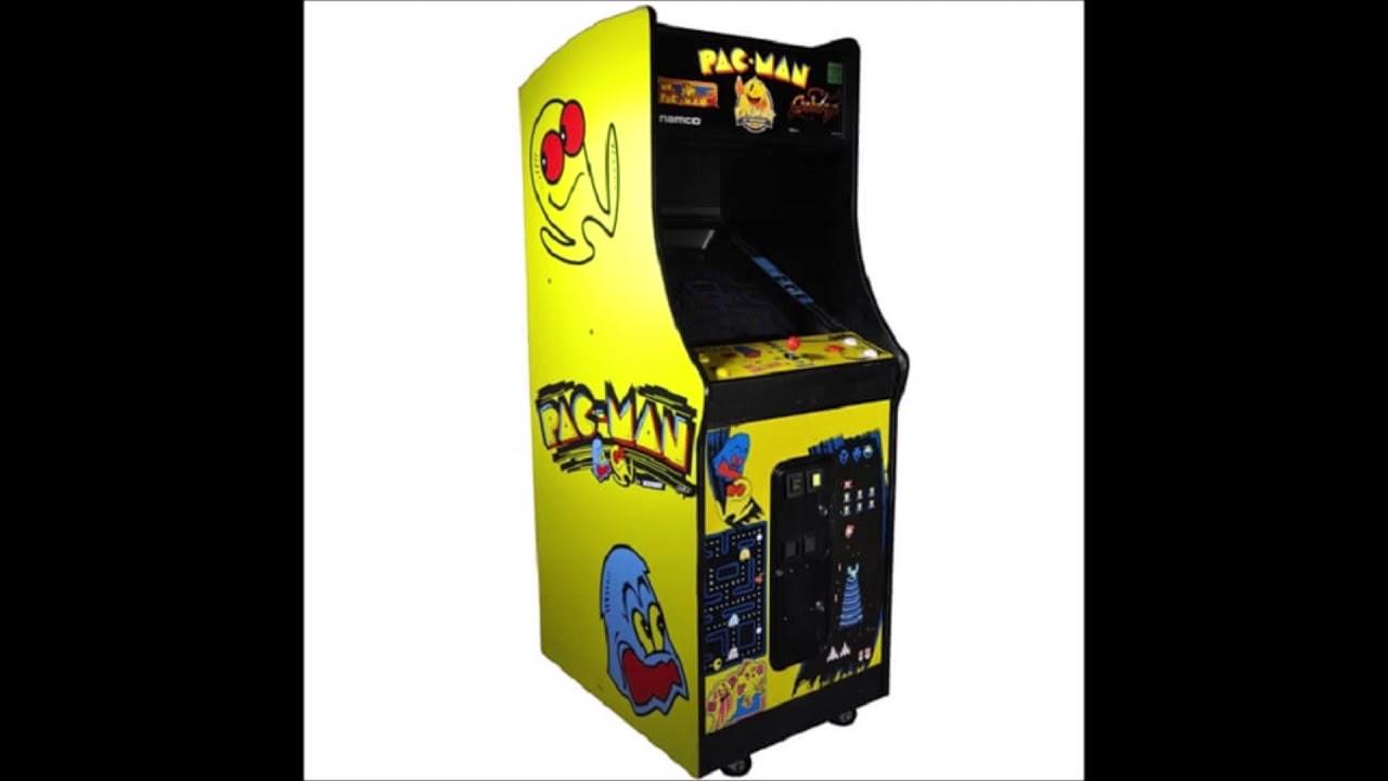 Arcade Game Machine Removal In Omaha Ne Price Moving Hauling Omaha Arcade Game Machines Arcade Games Arcade