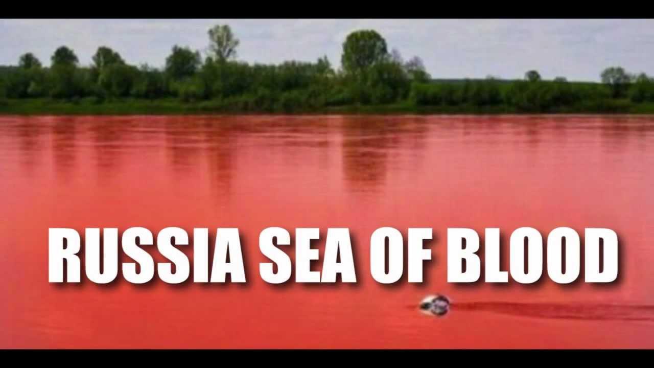 Bildergebnis für bloody lakes images